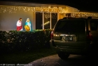 Thumbnail image for Today's Image: December 25, 2017